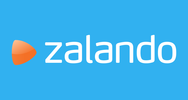 Zalando will open its first Nordic fulfillment center this year