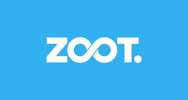 Czech fashion store Zoot wins APEK E-commerce Award