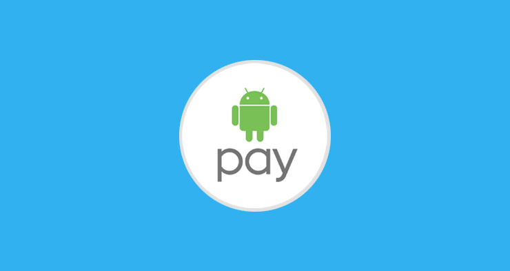 Why Google chose Poland to launch Android Pay