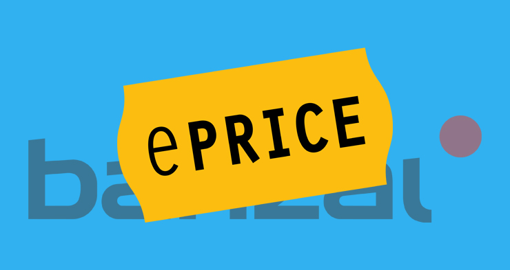 Italian ecommerce company Banzai changes name to ePrice