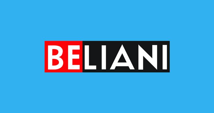 online furniture retailer beliani expands to spain. Black Bedroom Furniture Sets. Home Design Ideas