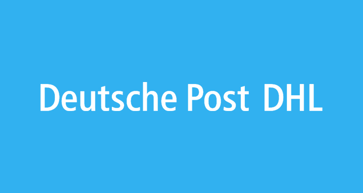Deutsche Post DHL: 11% more parcel shipments in Germany