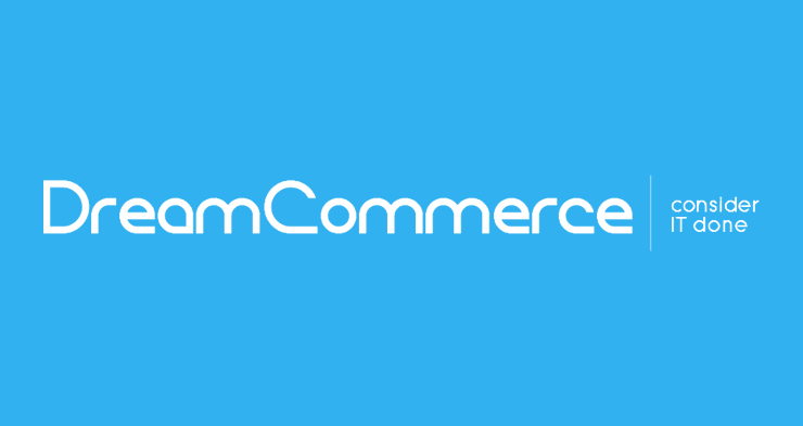 DreamCommerce launches white-label ecommerce solution in Germany