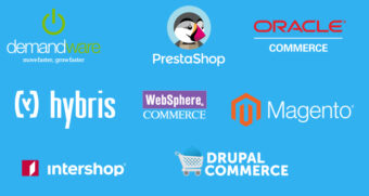 Choosing the best ecommerce platforms