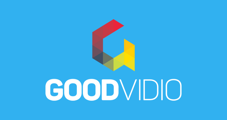 UK visual commerce platform Goodvidio launches out of beta