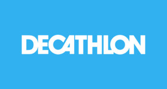 Decathlon Switzerland