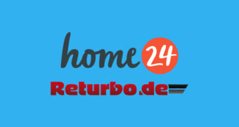 Home24 acquires Returbo