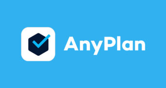 AnyPlan app to meet others at ecommerce events