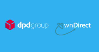 DPDgroup acquires WnDirect