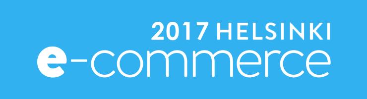 e-commerce Helsinki