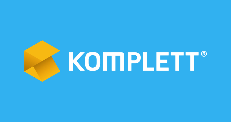 Komplett.no wants to become 'Amazon of the Nordics' with marketplace