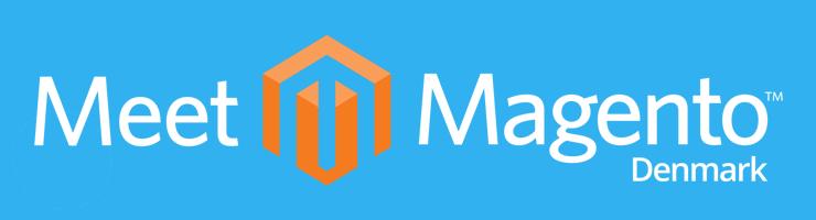 Meet Magento Denmark