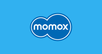 German recommerce company Momox