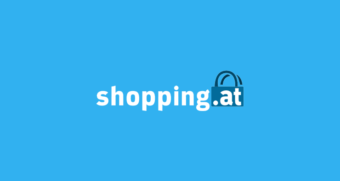 Austrian online marketplace Shöpping.at
