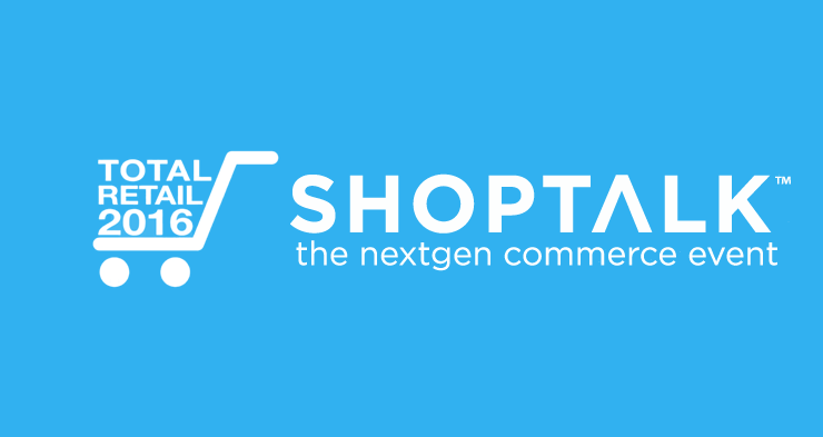Danish ecommerce event stops and partners with Shoptalk Europe
