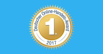 Deutscher Online-Handels-Award