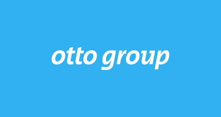Otto Group's ecommerce revenue will grow to €7 billion