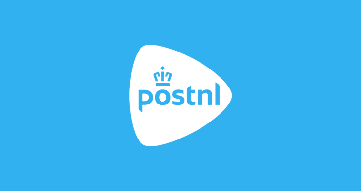 AliExpress partners with postal service PostNL in the Netherlands