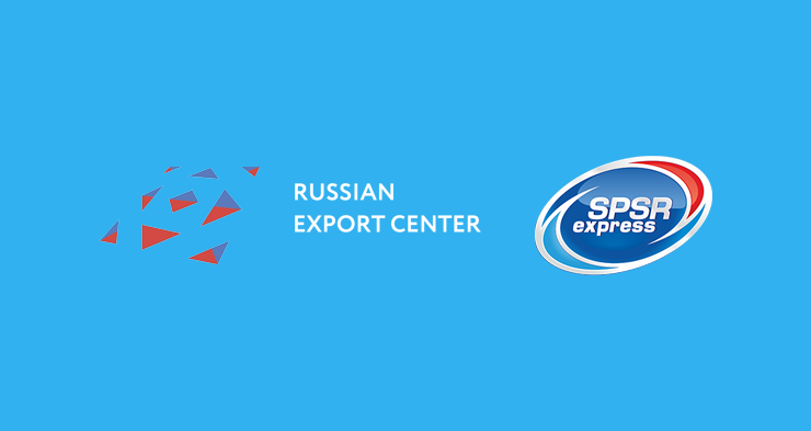 Russian Export Center and SPSR create ecommerce platform