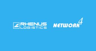 Rhenus acquires Network 4