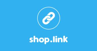Shoplink