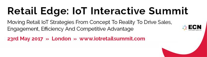 IoT Interactive Summit