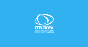 The European IT & Software Excellence Awards