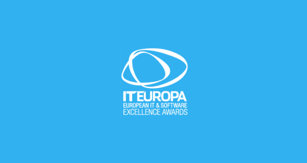 PureClarity wins European IT & Software Excellence Award