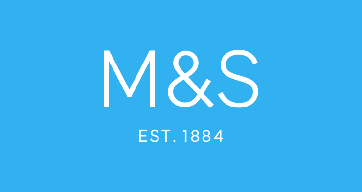 M&S offers Dropit's store-to-door delivery service
