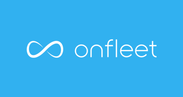 Onfleet translates its driver app in Spanish and French