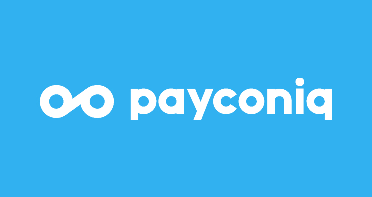 Dutch banks to launch all-in-one app Payconiq