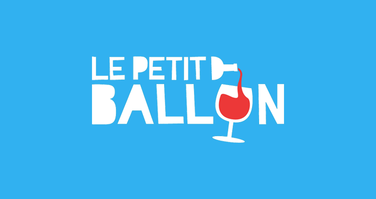 vente priv e acquires online wine store le petit ballon. Black Bedroom Furniture Sets. Home Design Ideas