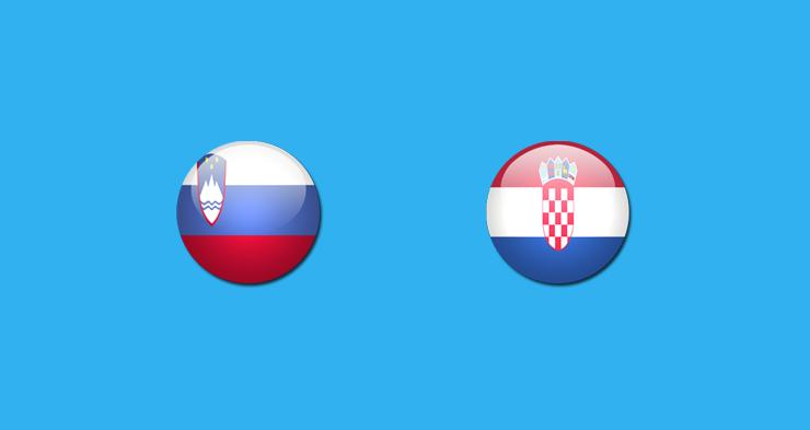 Ecommerce in Slovenia and Croatia compared