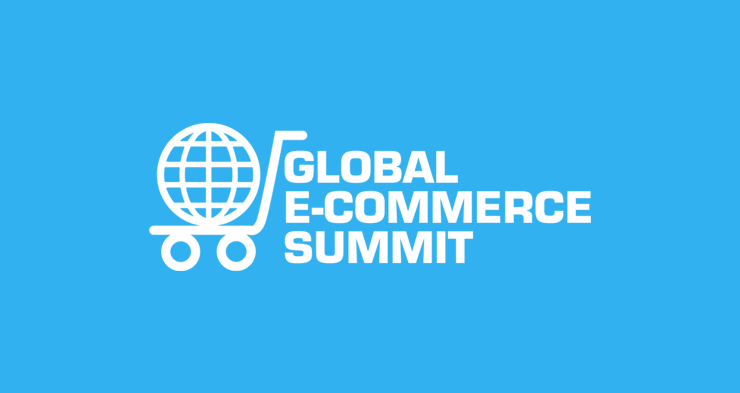 These are the Global E-commerce Awards nominees