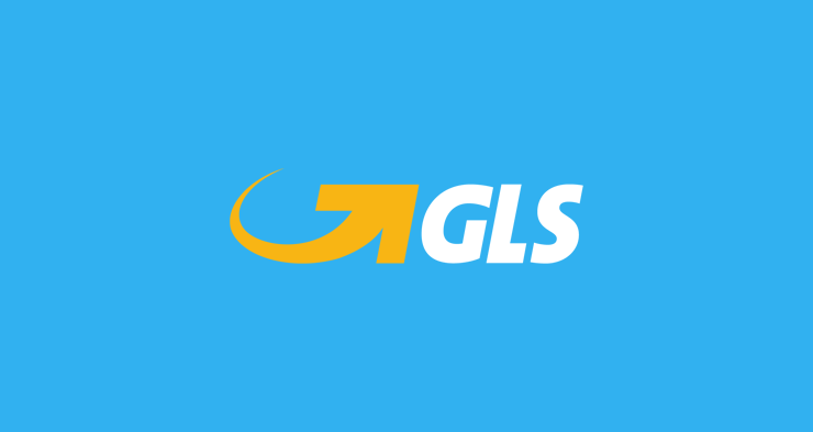 GLS expands FlexDeliveryService in Europe