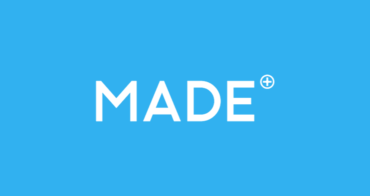 Made.com tests live-chat with showroom staff