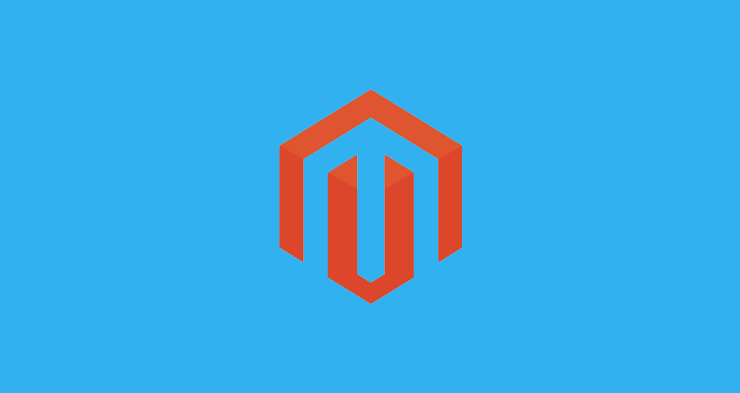 Magento Commerce introduces Magento Shipping