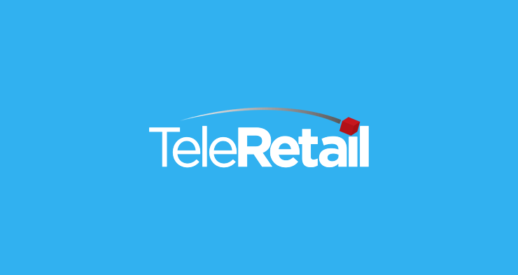 Swiss startup TeleRetail enters delivery robot market