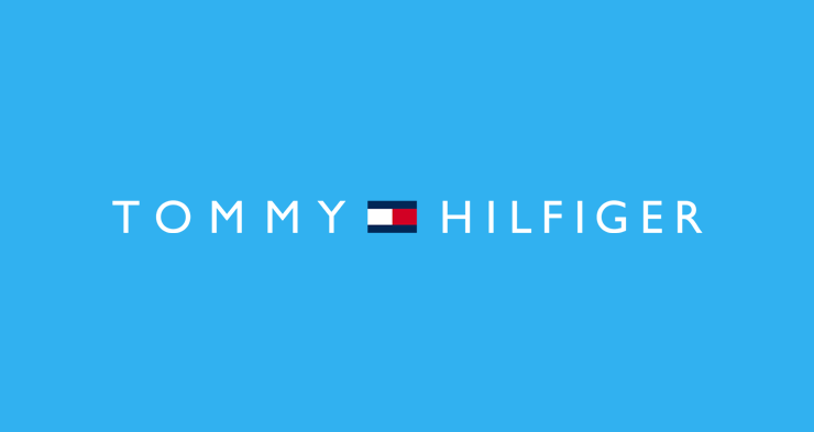Tommy Hilfiger launches mobile app in Europe