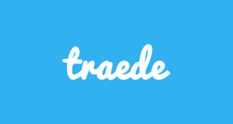 Danish B2B sales system Traede