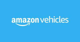 Amazon Vehicles in Europe