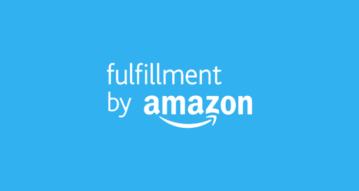 Amazon closes Fulfillment by Amazon for most