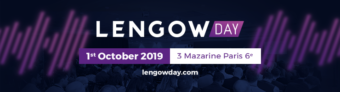 Lengow Day 2019