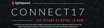 Lightspeed Connect