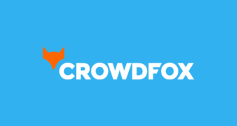 Online marketplace Crowdfox