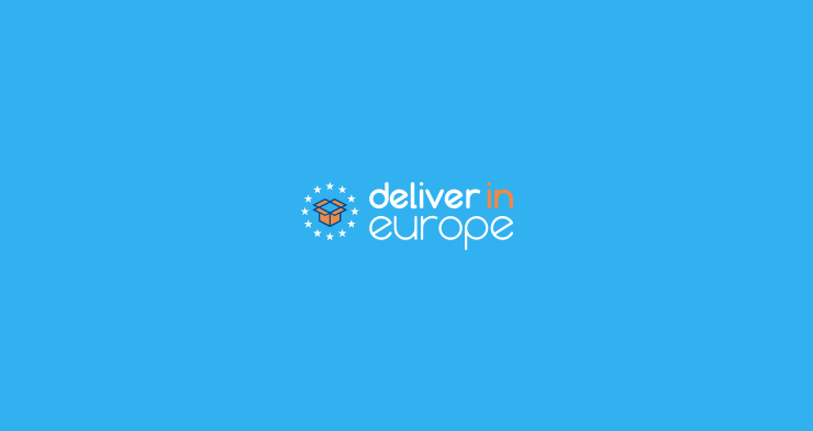 EU-funded platform Deliver in Europe officially launched