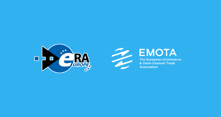 Electronic Retailing Association joins EMOTA
