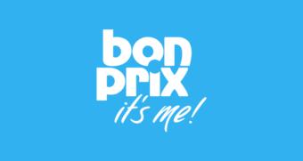 Online fashion retailer Bonprix