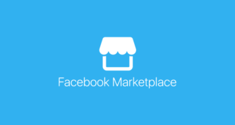 Facebook Marketplace in Europe