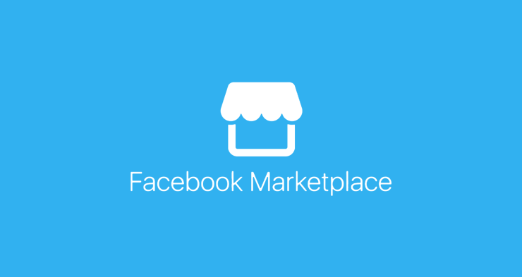 Facebook Launches Marketplace In Europe Find the best facebook marketing services you need to help you successfully meet your project planning goals and deadline. facebook launches marketplace in europe